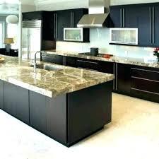 plan de travail en granit pour cuisine plan travail granit plan de travail en granit pour cuisine plan