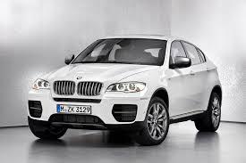 2013 Bmw X6 Interior Bmw X6 Reviews Specs U0026 Prices Top Speed