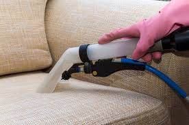 upholstery cleaning a plus carpet cleaning upholstery service