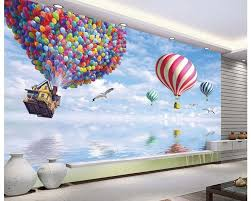 paper illusions wallpaper promotion shop for promotional paper