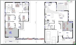 2 story house blueprints 2 floor villa plan design 2 story house plans luxury storey house