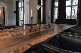 Reclaimed Dining Room Table Reclaimed Wood Dining Table Contemporary Dining Room Vanessa