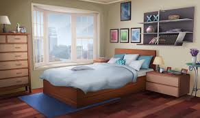 Back Of Bed by Bedroom Ca Pva Fantastic Back Gorgeous Int Fancy Fabulous