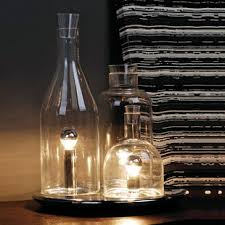 Unique Table Lamps Unique Table Lamps Amazon Cool Bedside Lamp Ideas For Nightstand