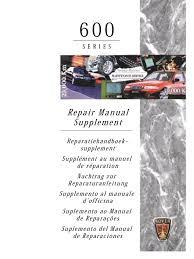 36814563 620 diesel supplement belt mechanical gear