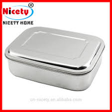 list manufacturers of large stainless steel container buy large