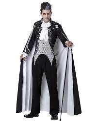Halloween Men Costume 45 Halloween Wishlist Images Costumes