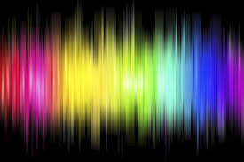 color spectrum energy levels visible light spectrum u2014overview and chart