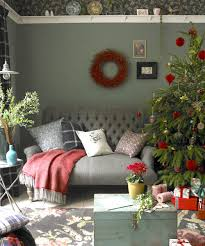 country christmas decorating ideas home 30 best country christmas decoration ideas