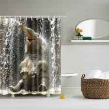 Cheap Bathroom Accessories Cheap Bathroom Accessories Great Cheap Bathroom Accessories