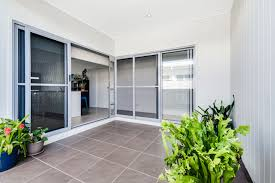 real estate for sale 9 nautica circuit mount coolum qld