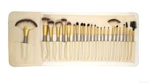best selling makeup brushes set fun brush foundation powder
