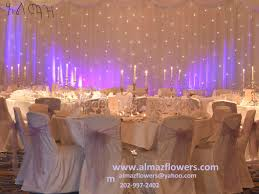 wedding decorations rental creative wedding stage decoration rental home design unique