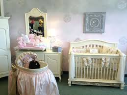 Bellini Crib Mattress Italian Baby Furniture Bellini Interior Paint Colors Bedroom
