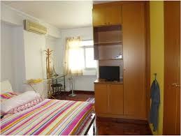 Hdb Master Bedroom Design Singapore Revised 4 Room Hdb Renovation Ideas Aldora Muses