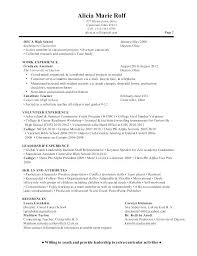 guidance counselor resume counselor resume summer c guidance objective