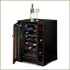 wine cooler cabinet furniture wine cooler cabinet furniture florist h g