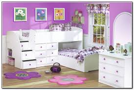 Bunk Beds With Stairs Awesome Bunk Beds For Girls With Stairs 65 For Your Interior Decor