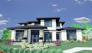 prairie home style modern prairie home plans rossmi info