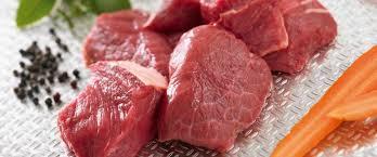 viande de boeuf quel morceau davigel grossiste viande de boeuf