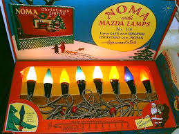 1960 s christmas tree lights don t try this at home anymore dangerous decorations people used