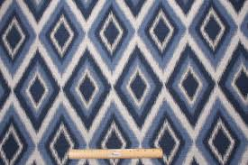 Tapestry Upholstery Fabric Discount Retro Contemporary Wovens Hamilton Rio Tapestry Upholstery