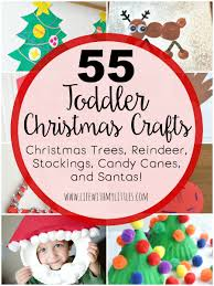 toddler christmas crafts toddler christmas crafts candy cane