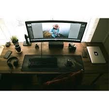Best Computer Gaming Desk Gaming Setup Ideas Best Custom Gaming Desk Ideas On Computer Gamer