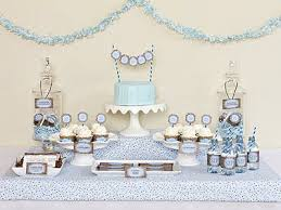 baby boy baby shower baby boy baby shower cupcake wrappers matching party supplies