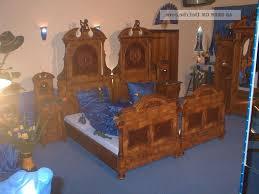 Schlafzimmer Antik Eiche Schlafzimmer Antik Home Design