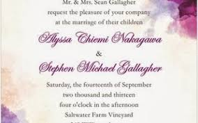 Free Online Wedding Invitations Unitedarmy Info U2013 Page 2 U2013 Many Great Invitation Templates To Fit