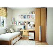 bedroom impressing modern wall shelves for kids rooms bedroom shelves gallery photos of impressing modern wall shelves for