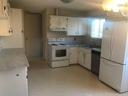 calgary house for rent ogden se cozy 3 bedroom bungalow with