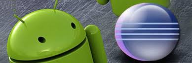 tutorial android using eclipse android eclipse