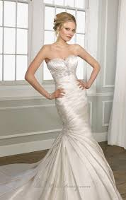 Wedding Dress 2012 Plus Size Or Diva Size Brides In Mori Lee Collection Dress Pic