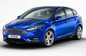 chevy sonic vs ford focus 2015 ford focus vs 2015 chevy cruze