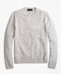 men u0027s sweaters cardigans and sweater vests brooks brothers