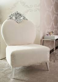Best  THE ART Of CHAIR DESIGN  Images On Pinterest - Designer chairs for bedroom