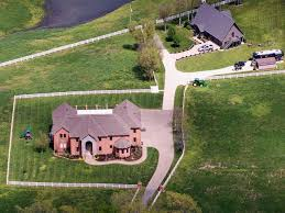 nashville real estate u0026 nashville tn homes for sale re max