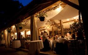 wedding venues columbia mo alpine park gardens columbia mo rustic wedding guide