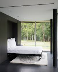 bedroom stunning hide a bed for modern bedroom design u2014 venidair com