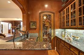 wow what a wet bar cindy o u0027gorman ebby halliday