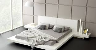 bedding set grey and white bedding sets appreciated pale grey