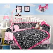 Sears Crib Bedding Sets Size Crib Soho Designs Baby Bedding Sets Collections Sears