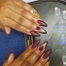 collins nails salon u0026 spa 75 photos u0026 23 reviews nail salons