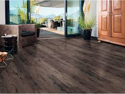 Tekno Step Laminate Flooring Woodstep Luxury Diego Parchet Laminat Pinterest Luxury