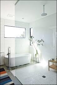 Dwell Bathroom Ideas Archive Custom Bathroom Components Wallpaper Matte