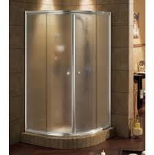 Maax Shower Door Maax Showers Shower Doors Keller Supply Company Seattle