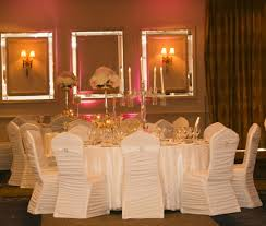 Table Centerpieces For Wedding Wedding Venue Decor Gallery By Finesse Weddings