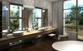 Bathroom Remodel Tips Tips For Bathroom Remodel Project Express Plumbing San Mateo 94401